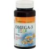 Vitaking Kft. Omega-3 Kids 500mg (100) lágykap VK