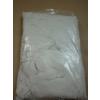 S.C. Trans Salt-Impex S.R.L. Parajdi só étkezési 25kg lédig