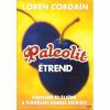 Jaffa Kiadó Loren Cordain: Paleolit étrend