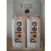 Karamell Choco Kft. Paleo étcsokoládé eritrittel 80g UNIC