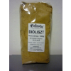 Fandler GmbH Dióliszt 1kg Paleolit