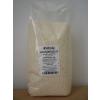 Kókuszreszelék medium 1kg Paleolit