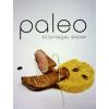 Calendula Könyvkiadó Kft. Paleo különleges ételek