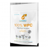 Do It Yourself Nutrition DIY - 100% WPC - 1 800 g