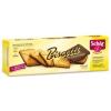 Schär gluténmentes keksz csokoládés biscotti  - 150g