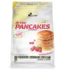 Olimp Sport Nutrition Olimp Hi Pro Pancakes - 900g