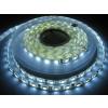 LED szalag HidegFehér beltéri 3528 120LED / 1év 9,6W