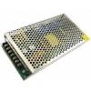 LED trafó 12V IP20 150W