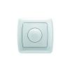 LED dimmer 1-630W FH / szabályozós kapcsoló