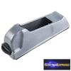 EXTOL PREMIUM EXTOL PREMIUM gipszkarton gyalu ; 140×40mm