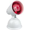 Medisana infračervená lampa IRH 88258