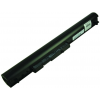 HP battery to ProBook 350G1 (752237-001)