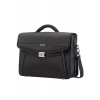 SAMSONITE bag 50D09002 DESKLITE-BRIEFCASE 2 GUSSET 15.6