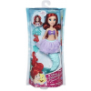Disney Princess Hasbro B5302