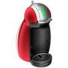 Krups Dolce Gusto KP1605