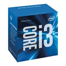 Intel Core i3-6098P 3.6GHz LGA1151 BOX processzor