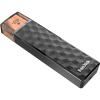 Sandisk flash Connect Wireless Stick USB 2.0 16GB