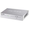 ZyXEL ES-105A 5-port 10/100Mbps Ethernet Switch