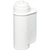 Siemens TZ 70003 Water filter cartridge