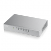 ZyXEL ES-108A 8-port 10/100Mbps Ethernet Switch