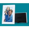 GoClever digitálny fotorámik ZOOM ME WiFi