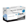 ACTIS toner do HP CE413A TH-413A
