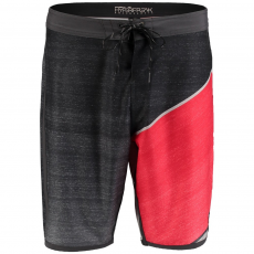 O'Neill PM HYPERFREAK BOARDSHORT Beach short D (O-603106-o_3900-Red Aop)