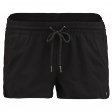 O'Neill PW CHICA SOLID BOARDSHORT Beach short D (O-608132-o_9010-Black out)