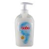 Baba folyékony szappan 250ml Kamilla