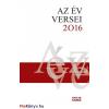 Az év versei 2016