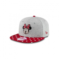 New Era POLKA 9FIFTY MINNIE MOUSE