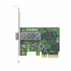 Planet ENW-9801 10Gbps SFP+ PCI-Express x8