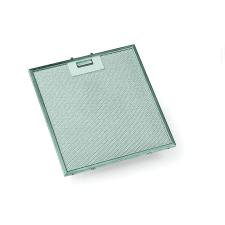 Cata S box fém zsírfilter beépíthető gépek kiegészítői