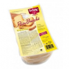 Schär gluténmentes édes pain brioché kenyér   - 370g