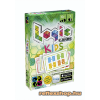 Brain Games BG Logic Cards Kids logikai kártyajáték (gyerekeknek)