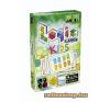 Brain Games BG Logic Cards Kids logikai kártyajáték (gyerekeknek) társasjáték