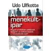 Patmos Records Udo Ulfkotte: A MENEKÜLTIPAR