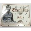 Panini 2014-15 Excalibur Basketball Premium Hobby doboz