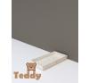TODI TODI Teddy – gurulós ágyneműtartó 60*120-es babaágyhoz kiságy, babaágy