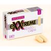 Woman Exxtreme (2db)