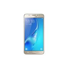 Samsung Galaxy J5 (2016) J510F mobiltelefon