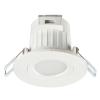 Sylvania START SPOT LED IP65 6,5W 3000K IP65 53545