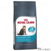 Na Royal Canin Urinary Care, 10kg