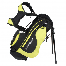 Dunlop Golf Stand Bag 3 to 5 Years