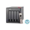 QNAP NAS TS-451+-8G (4 HDD)