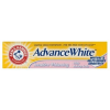 Arm&Hammer Advance White Sensitive Whitening fogkrém, 75 ml (5010724526422)