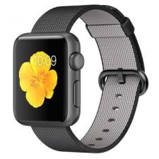 Apple Watch 38 mm MMF62 okosóra