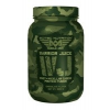 SCITEC NUTRITION MUSCLE ARMY Warrior Juice 900g csokoládé Scitec Nutrition Muscle Army