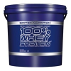 Scitec Nutrition 100% Whey protein 5000g rocky road Scitec Nutrition