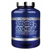 Scitec Nutrition 100% Whey protein 2350g tiramisu Scitec Nutrition
